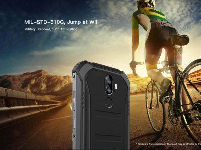 DOOGEE-S40-Rugged-smart-phones- (5)