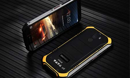 doogee-s40-rugged-phone
