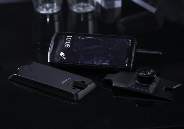 doogee-s90-rugged-phones- (5)