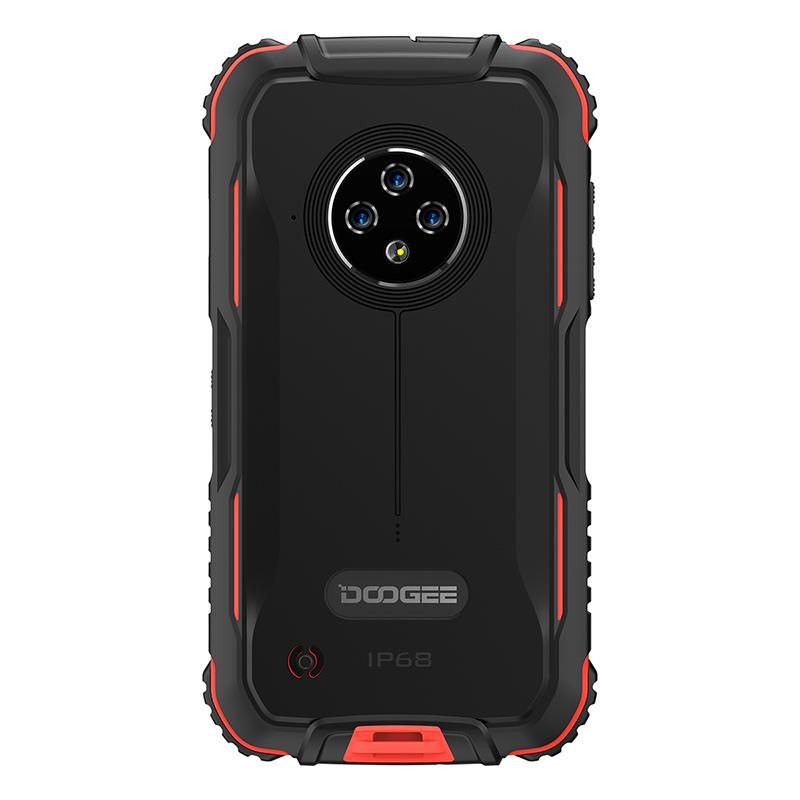 Doogee S35 pro for sale
