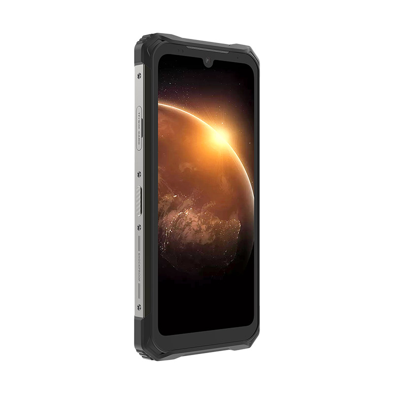 Doogee S86 for sale
